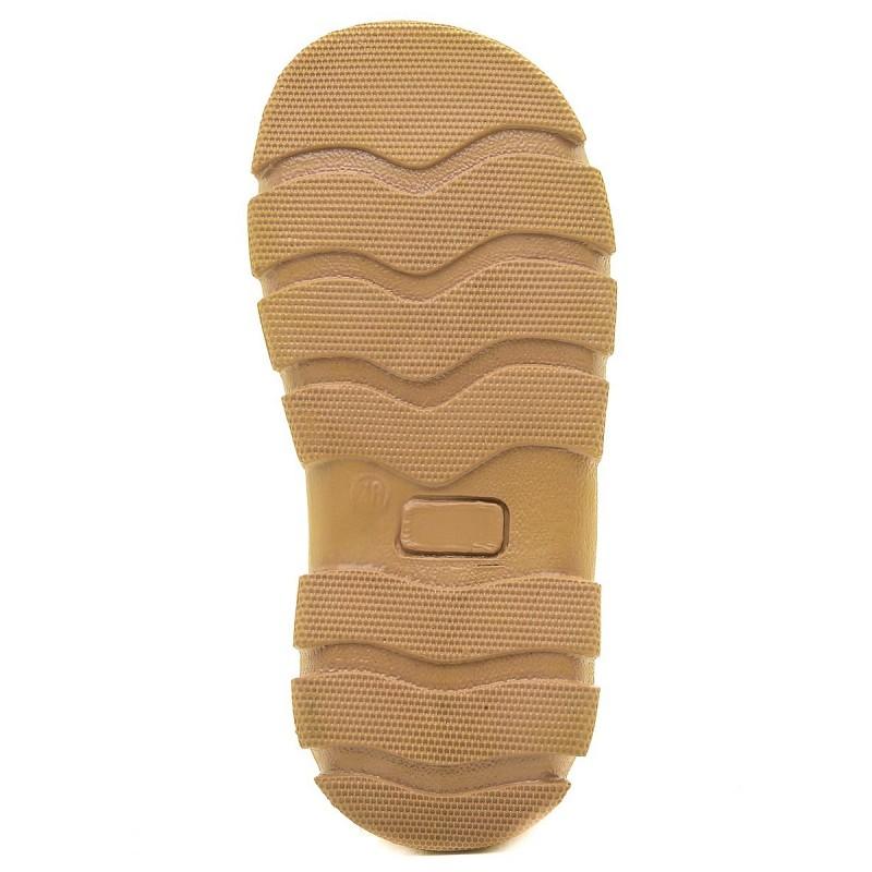 Ботинки Фома 31968