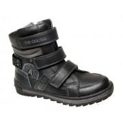 Ботинки Сказка  R2168903BK