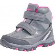 Ботинки Котофей 754921-41