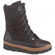 Ботинки Betsy 96853208-01