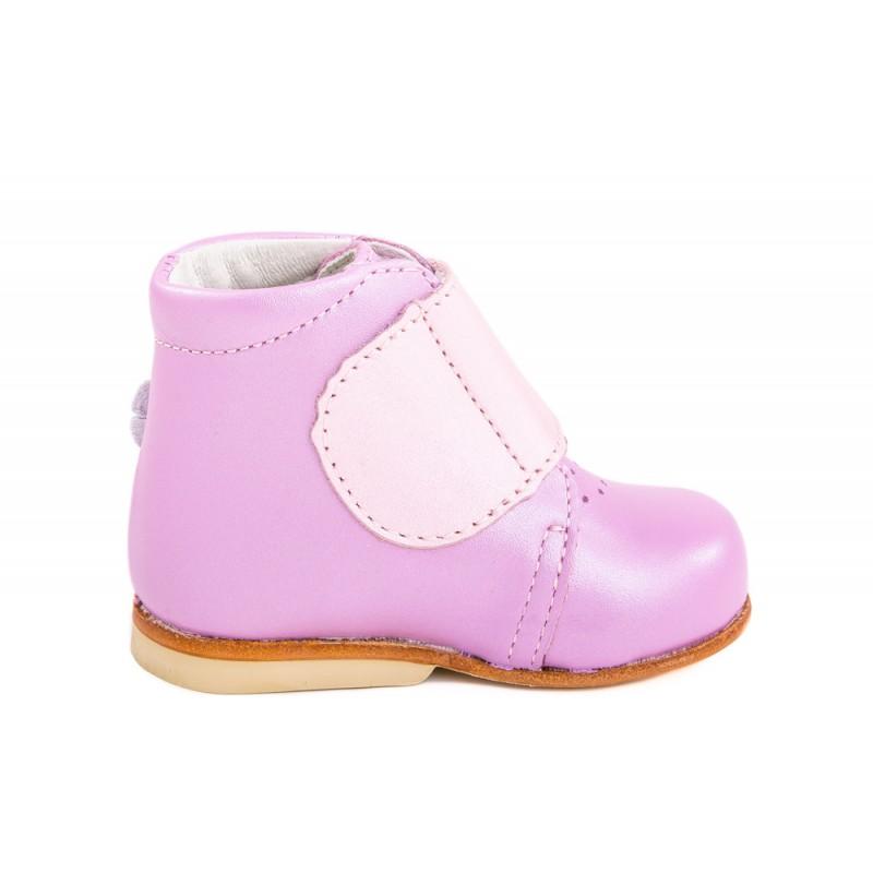 Ботинки Котофей 052112-21