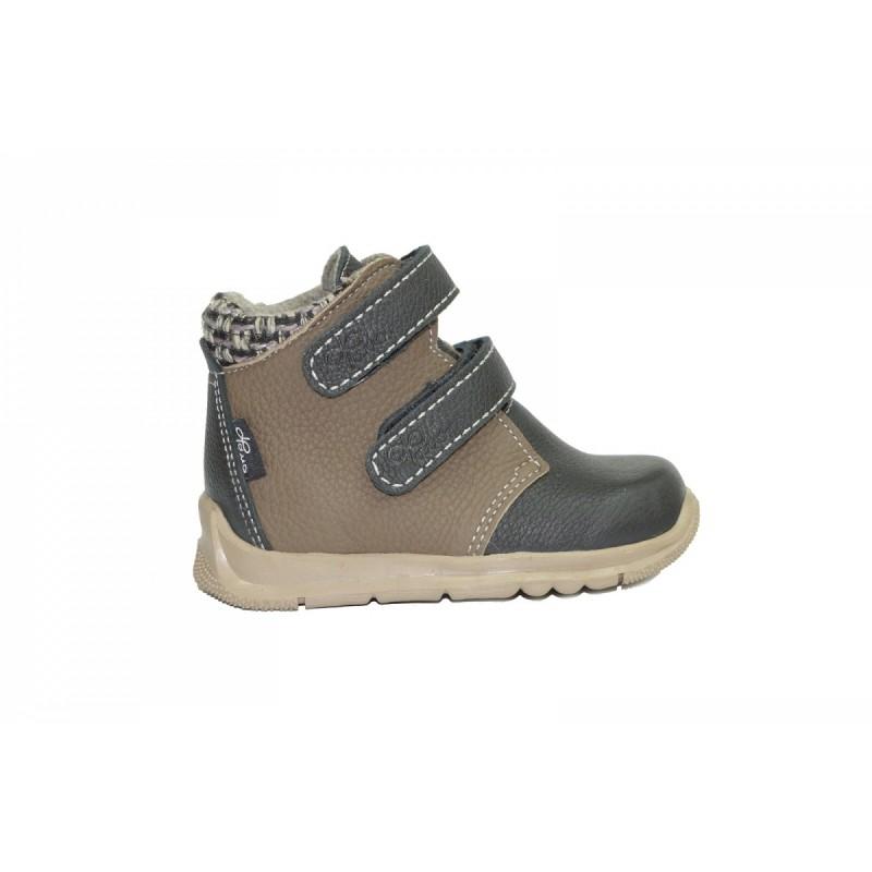Ботинки Фома 11745