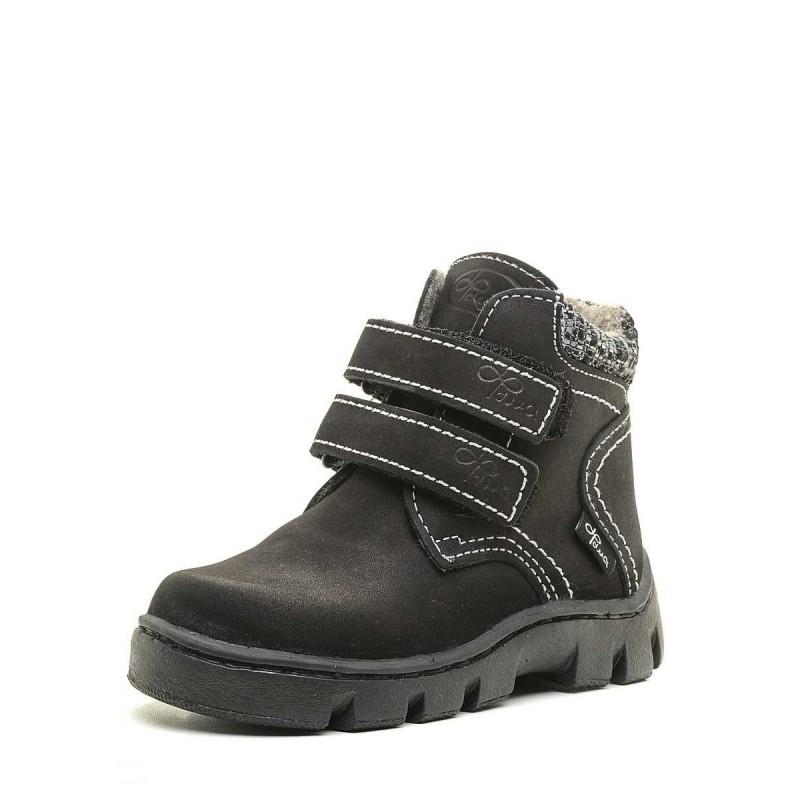 Ботинки Фома 31959