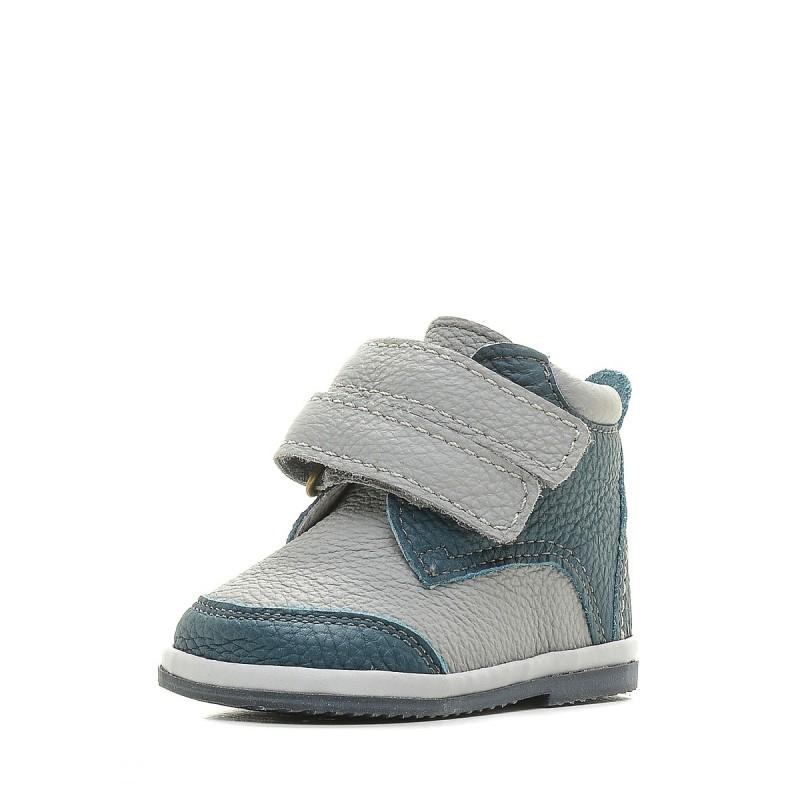 Ботинки Фома 12709