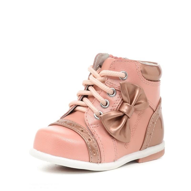 Ботинки Flamingo QP5702