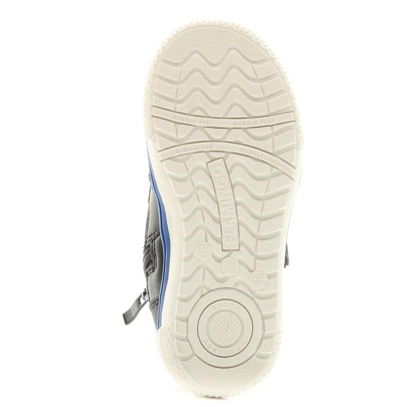 Ботинки Flamingo W6XY131