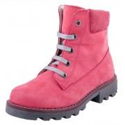 Ботинки Котофей 652046-33