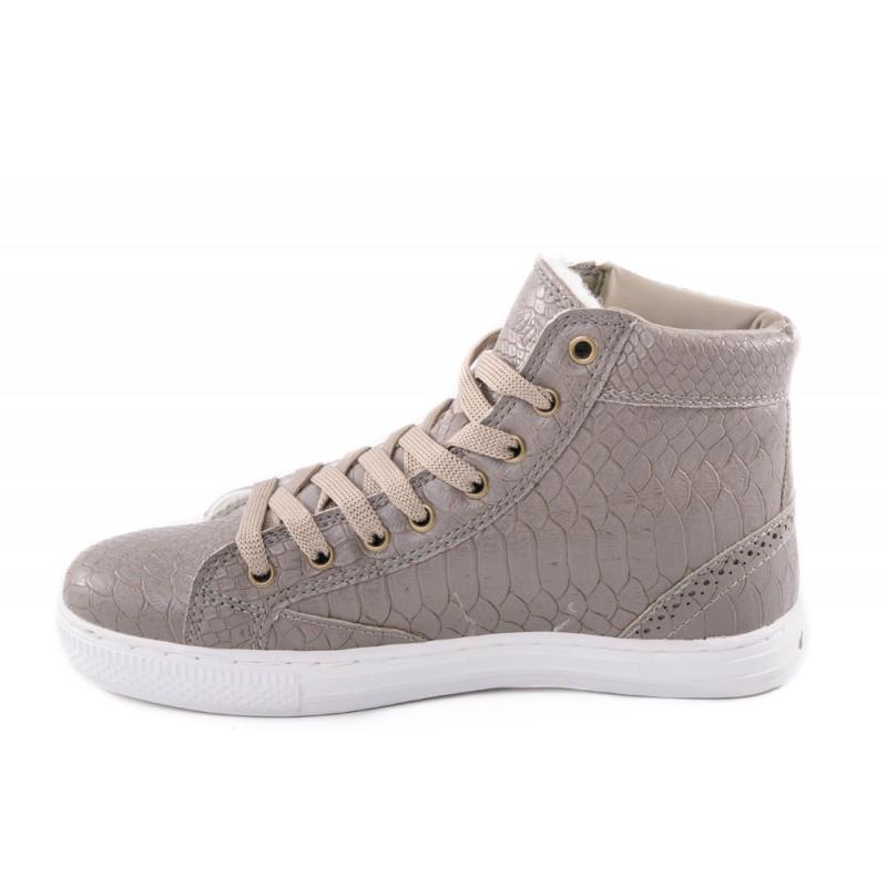 Ботинки Котофей 753000-42