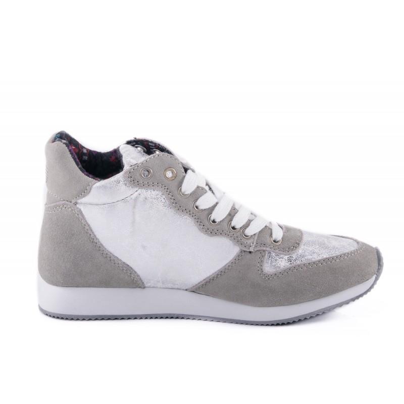 Ботинки Котофей 754009-32