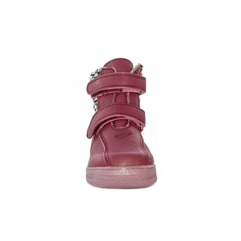 Ботинки Фома 11720