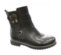 Ботинки Camidy 1027-1