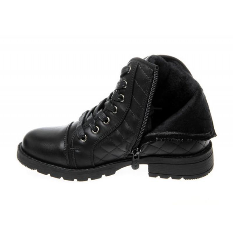 Ботинки Сказка R168327003DA