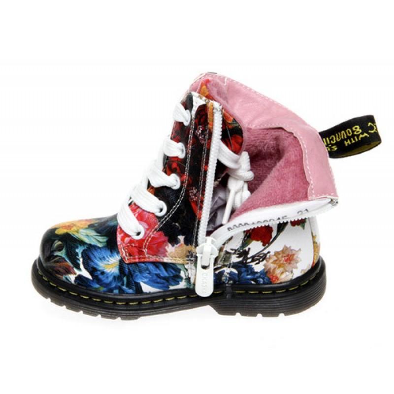 Ботинки Сказка R223126015W