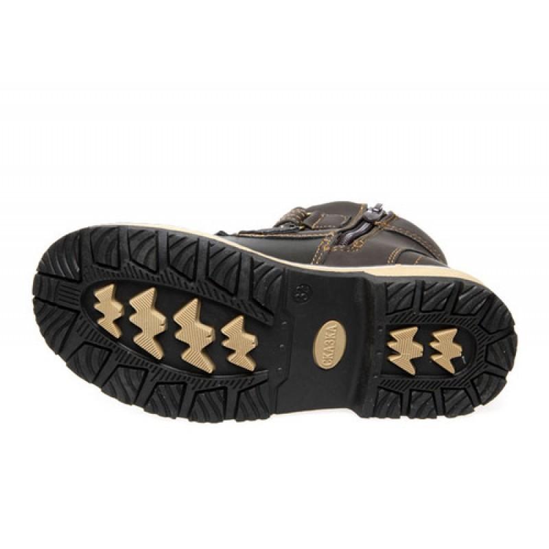 Ботинки Сказка R236016635DBR