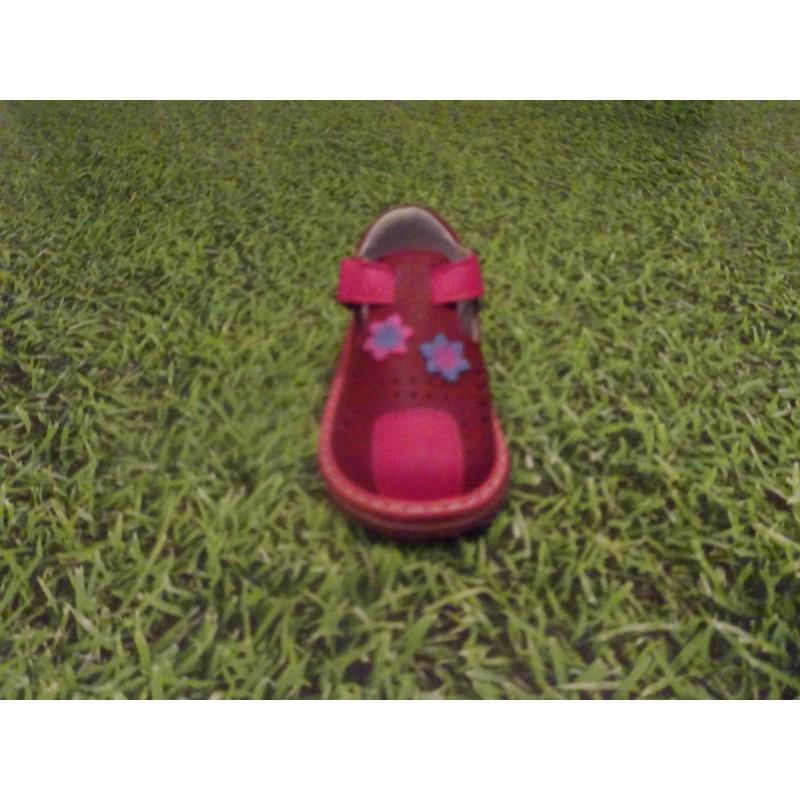Туфли Фома 14550
