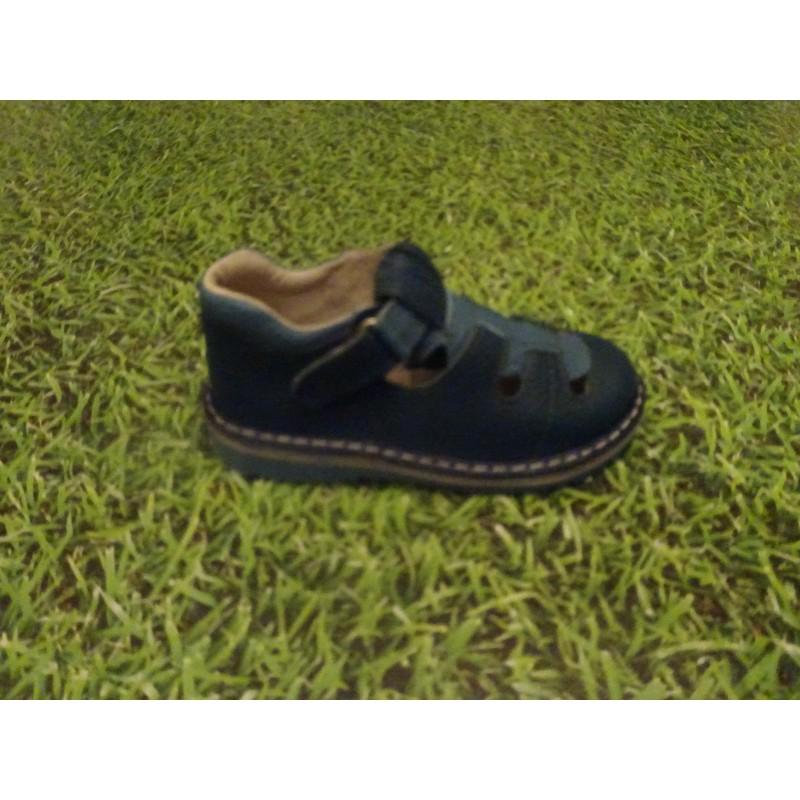 Туфли Фома 24437
