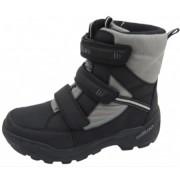 Ботинки Milton 27828