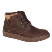 Ботинки Зебра 11391-3