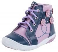 Ботинки Котофей 152111-22